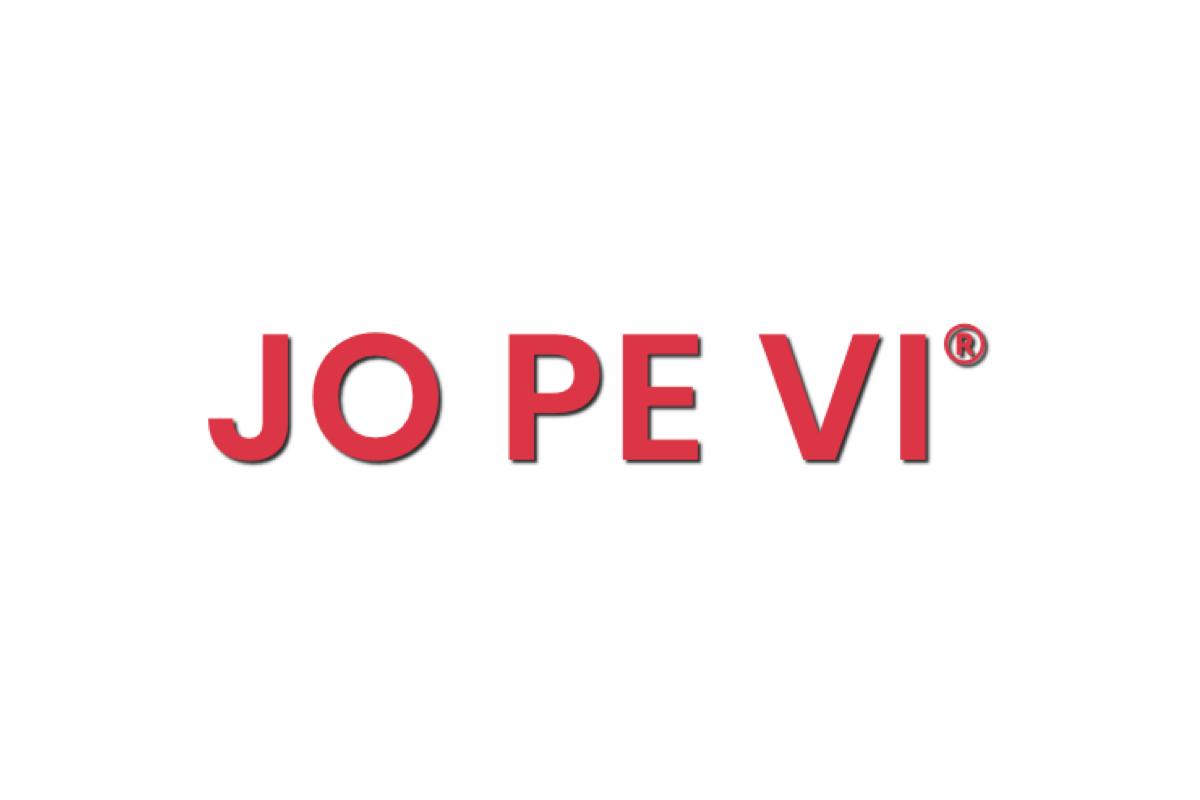 (c) Jopevi.es